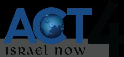 Act4-IsraelNow_Logo